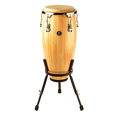 Sonor Global GCW1175-NM