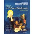 Music Notes Holzschuh Unterm Weihnachtsbaum