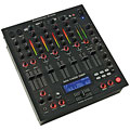 DJ Mixer American Audio MX-1400 DSP, DJ Equipment
