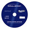 Controller Software American DJ Emulation - DMX software (3)