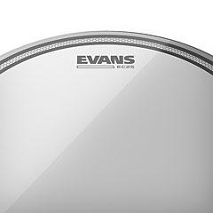 Evans Edge Control EC2S Clear TT12EC2S