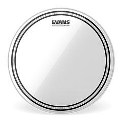 Evans Edge Control EC2S Clear TT13EC2S « Peau de tom
