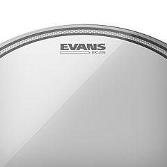 Evans Edge Control EC2S Clear TT15EC2S