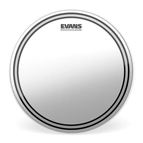 Evans Edge Control EC2S Coated B08EC2S