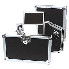 Roadinger Special Combo Case Pro, 4U