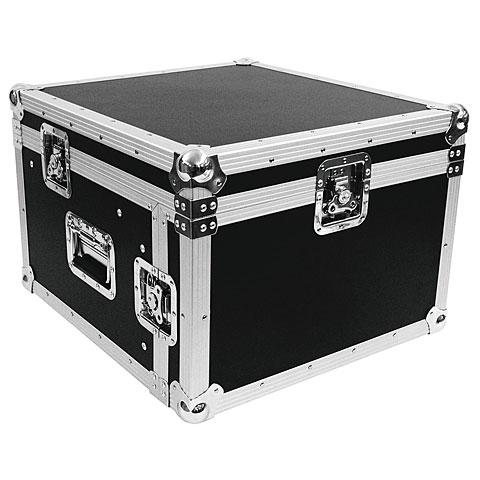 Racks 19 pouces Roadinger Special Combo Case Pro, 4U