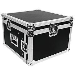 Roadinger Special Combo Case Pro, 4U « Racks 19 pouces