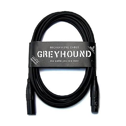 Klotz Greyhound XX-050