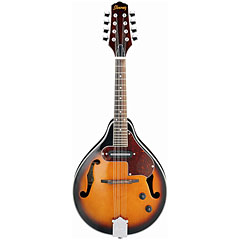 Ibanez M510E-BS « Bluegrass Mandolin