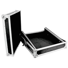 "Roadinger Mixer Case Pro MCB-19, 14U « 19""-Rack"