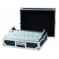 "19"" Rack Roadinger Mixer Case Pro MCB-19, 6U"