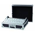 Racks 19 pouces Roadinger Mixer Case Pro MCB-19, 6U