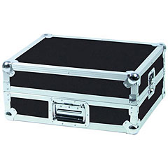 Roadinger Mixer Case Pro MCB-19, 6U « Racks 19 pouces