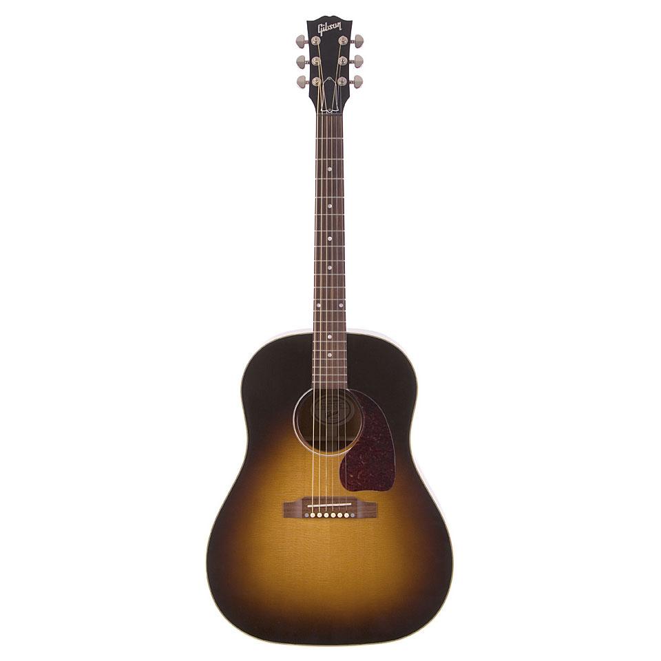 gibson j 45 standard vs 10019670 acoustic guitar. Black Bedroom Furniture Sets. Home Design Ideas