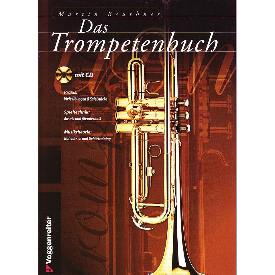 book kulturgeschichte der