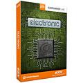 Toontrack Electronic EZX  «  Softsynth