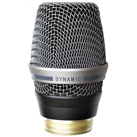 Mikrofonkopf AKG D7-WL-1
