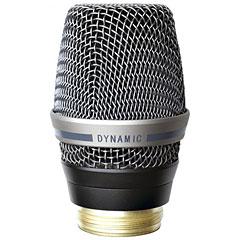 AKG D7-WL-1 « Microphone Head