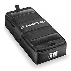 Native Instruments Traktor Kontrol X1 Tasche