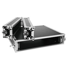Roadinger Amp Rack PR-1, 2U « Racks 19 pouces