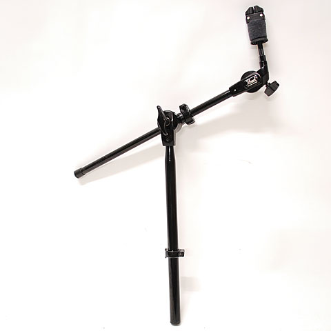 Pearl CH1000/B Cymbal Holder Black Edition