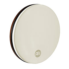 "Meinl Synthetic Head Tar 16"" « Ручной барабан"