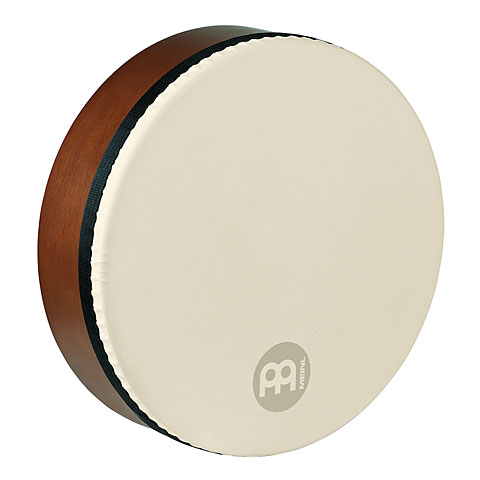 Tambour à main Meinl FD14BE-TF