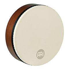 Meinl FD14BE-TF « Ручной барабан