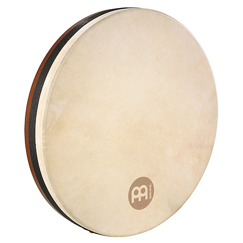 Meinl FD16BE-TF