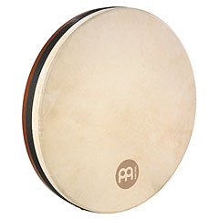 Meinl FD16BE-TF « Ручной барабан