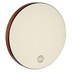 "Meinl Daf 20"" x 2 1/2"" with True Feel Synthetic Head « Handtrommel"