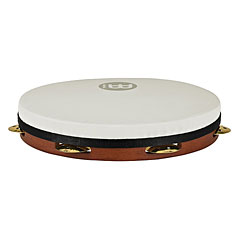 Meinl PAV12AB-M-TF « Percussion samba