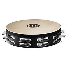Meinl STAH2S-BK « Tambourine
