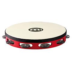 Meinl TAH1BK-R-TF Touring Tambourine « Tambourin