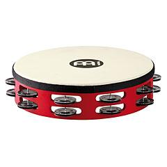 Meinl TAH2BK-R-TF Touring Tambourine « Tambourine