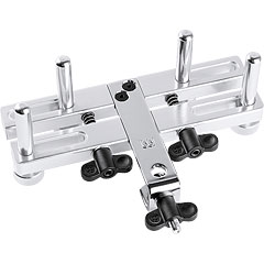 Meinl Frame Drum Holder « Perches/extensions percussion