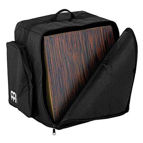 Meinl Professional Trejon/Marimbula Bag