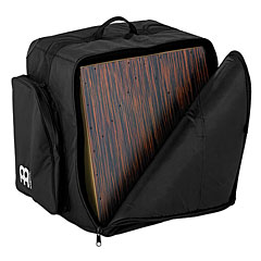 Meinl Professional Trejon/Marimbula Bag « Housse percussion