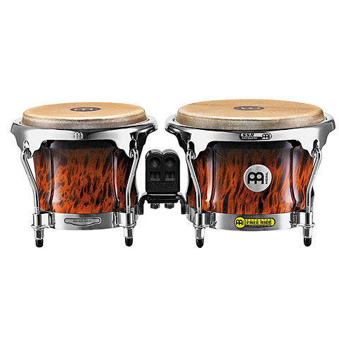 Meinl Freeride FWB400-BB