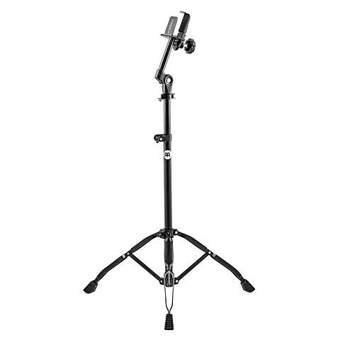 Percussion-Ständer Meinl Headliner Bongo Stand THBS-BK