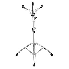 Meinl TMTS Hand-Bale Stand for Single Timbale « Soporte percusión