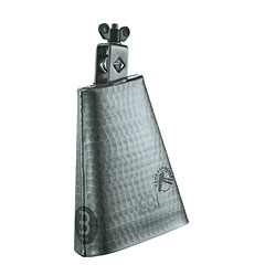 "Meinl Hand Hammered Cowbell 6,25"" « Cowbell"