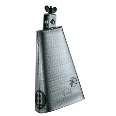 Meinl STB80BHH-S « Cowbell