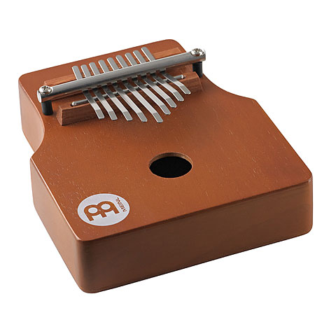 Kalimba Meinl Medium Pickup Kalimba