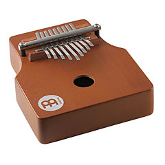 Meinl Medium Pickup Kalimba « Kalimba