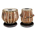 Add. Percussion Meinl PRO-TABLA