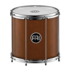 Meinl RE12AB-M « Percussion samba