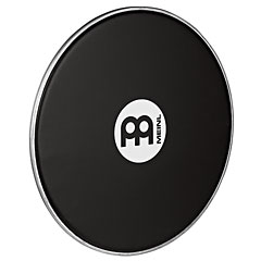 Meinl HEAD-66 « Peau de percussion
