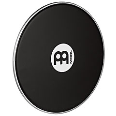 Meinl HEAD-68 « Peau de percussion