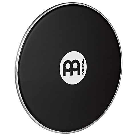 Meinl HEAD-69